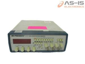 *AS-IS* BK Precision 4017A 10 MHz Sweep Function Generator