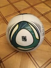 Adidas ball Jabulani Omb Official Match Ball FIFA 2010 SPEEDCELL foot golf size5