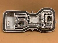 platine porte ampoule feu arriere gauche megane 2 phase 1 - 89026015