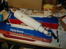 NOS GABRIEL HI JACKER REAR AIR SHOCKS 1970-9 FORD F SERIES 4WD TRUCKS