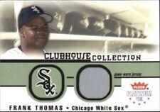 Fleer Baseball Cards Season 2002