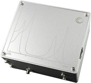 USB Spektrometer Breitband 200-1200nm Spectrometer