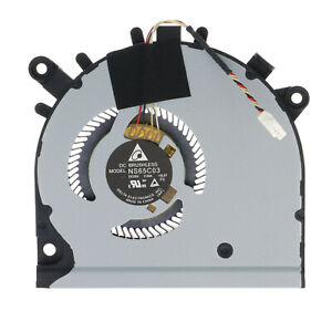New CPU Cooling Fan For Acer Aspire R5-571T R5-571TG R5-571TG-78G8