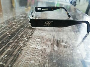 ❤️Tommy Hilfiger Brille Brillengestell Damen TOP