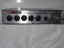s l225 bogen pro audio mixer amplifiers ebay  at nearapp.co