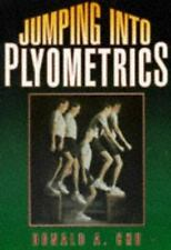 Jumping into Plyometrics