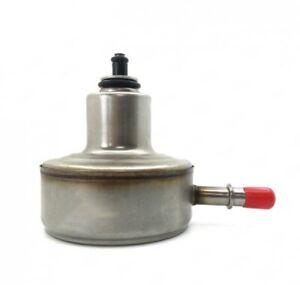 Fuel Filter and Pressure Regulator Jeep Cherokee XJ (4.0L) 1997-2001 #4798301