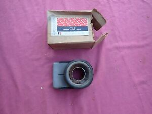 1959-65 Cadillac center support bearing assembly, NOS!  5675575