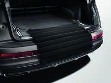 Audi Original Ladekantenschutzmatte A1 A3 A4 A5 A6 A7 A8 Q3 Q5 Q7 8X0061190