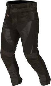 Buffalo Endurance Trousers Black XL (36)