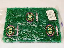GLASS BEADS CUENTAS DE COLORES 1lbs BAGS 6/0 IFA SANTO OSHA YORUBA