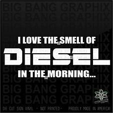 Decal Sticker Fleet Maintenance, Diesel Locomotive...