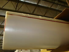 1 ROLL~ POLYMASK CLEAR 36X1000 25A10C (3MP 25A10C 36X1000)