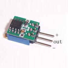 1pcs 50Hz~6kHz NE555 Square Wave Output Module Oscillator Pulse Generator 5V 15V