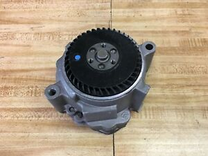 Smog Pump 11-125 (32-410) fits BUICK CADILAC CHEVY GMC OLDS (79-83)
