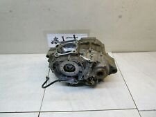 ATV Parts /& Accessories Engine Case Saver For Suzuki Quadsport Z400 LTZ400 LTZ 400 2003-2013 2014 Kawasaki KFX400 KFX 400 2003-2006 Case Guard Protector