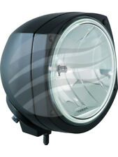 Hella Hydrolux Submersible 12V 100W Spread Beam Driving Lamp (1375)