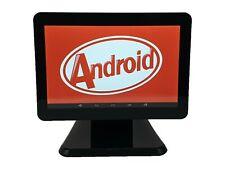 More details for sharp pos all-in-one android touch screen epos terminal. auction | no reserve