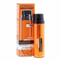 L'OREAL Loreal Men Expert Hydra Energetic Boosting Moisturizer Energy Recharge
