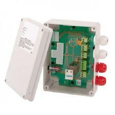 ADB Interfaccia caselle a pavimento AOV 24VDC Alimentatore