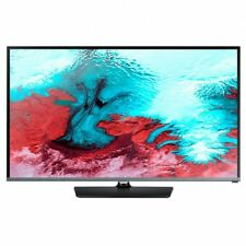 "Tv Led 22"" Samsung Ue22k5000awxxc"