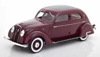 1:18 BoS Volvo  PV36 Carioca 1935 darkred