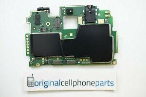 Alcatel Idol X+ 6043A Motherboard Logic Board 16GB UNLOCKED