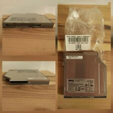 Lettore Dell FDDM-101 D-Series Floppy Drive Module LBL P/N: 7T761-A01  Notebook