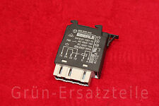 Original Eberle Heating 669808049 for Miele Unit Relais Heating Heating Element