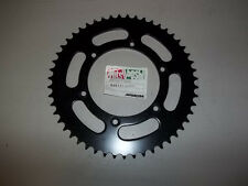 Suzuki Rear sprocket 51T NOS RM 125, 250, RMX 250 & RMZ 450   1981-2012