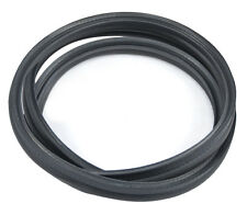 1979-1993 Mustang Rubber Weatherstrip Seal for Sunroof Body, Direct Replacement