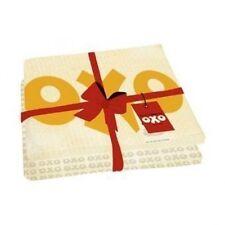 Tea Towels/Dishcloths