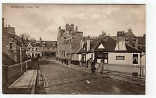 SOUTHBRIDGE, CUPAR: Fife postcard (C5794).