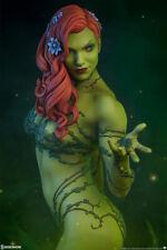 Sideshow DC Comics Poison Ivy Premium Format - Batman, Harley Quinn, Joker