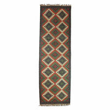 Jute Indian Rug & Carpet Runners