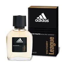 Adidas Victory League 100 ml Men'ss Eau de Toilette