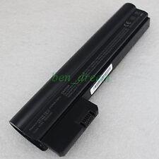 5200mAh Battery fr HP Mini 110-3000 110-3100 CQ10-400 500 607762-001 607763-001