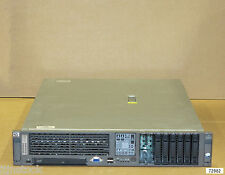HP ProLiant DL380 G5 Dual-Core XEON 3.0Ghz 16Gb RAM 2U Rack Server GOOD VALUE