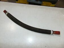 Flex-Cable 600 Water Cooled Electrical Cable