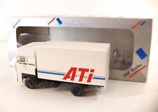 Lion Car  n°75 - Daf Trucks 3600 - 1/50