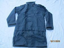 Jacket Bagnato Meteo RAF,Protezione Umidità Giacca Luftwaffe,Tg. 200/110,