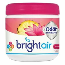 Bright Air Super Odor Eliminator Air Freshener - BRI900114EA