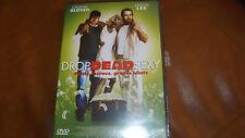 D-V-D de Drop dead sexy