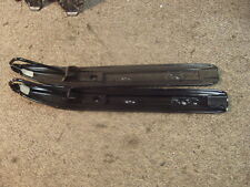 Yamaha Enciter Metal Skis 8Y3 23710