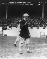 1913 New York Giants CHRISTY MATHEWSON Glossy 8x10 Photo Baseball Glossy Print
