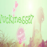 Love_luckiness87