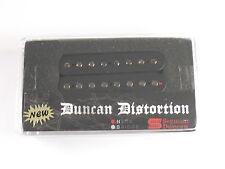Seymour Duncan SH-6n Distortion 8 String Neck Pick-up