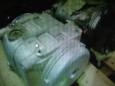 2521214 Red Dot 1785-RR3-001 Spartan HVAC A/C Refrigeration Compressor 1000853