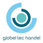 globel tec handel