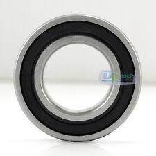 1pc Bearings 6901 2 RS Rubber Sealed Deep Groove Ball Bearing Metric 12x24x6mm